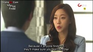 Bride of the Century ep 12 part 1