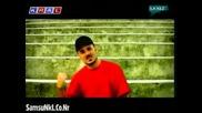Abluka Alarm - Sagopa Kajmer - Ne Fark Eder