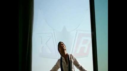Sinan Ozen - Bilemiyorum [2010 Yeni Klip]