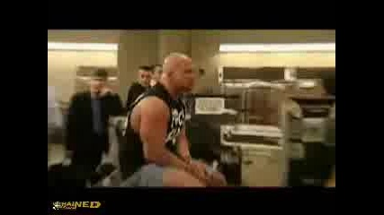 Wwe Stone Cold Tribute