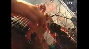 Gotthard - Free and alive (millenium concert 2000)