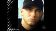 Eminem - Ricky Tricky.toc