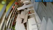 Гафове в супермаркета - Най-големите поразии правени в магазини някога!