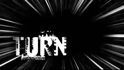 Turn me On! Mep