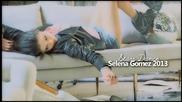 Феноменална ! Selena Gomez - Stars Dance
