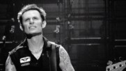 Green Day - When I Come Around (Live In Japan) [Video] (Оfficial video)
