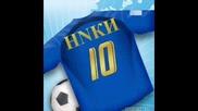 Nikijinho - Beat Box