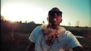 Dee Goodz - I Gottem # Официално видео # Високо качество #