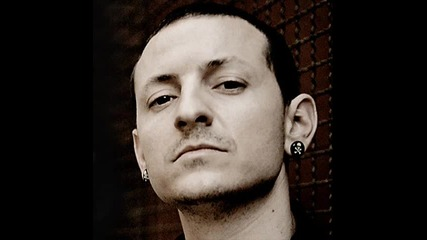 Linkin Park - Hole
