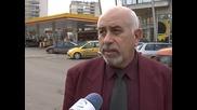 Веселин Пасев за скока на цените на горивата