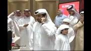 Ето за какво арабите си дават парите