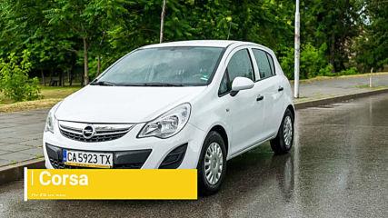 Best Deals Rent-a-car Най-добри цени! https://bestdealsrentacar.com/