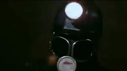 Кървавият Св. Валентин (1981) - Death Scenes