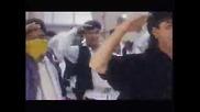 Shahrukh Khan - kolya - ghootay mein