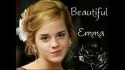 Emma Watson #1 !