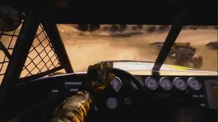 Dirt 2 [reloaded]
