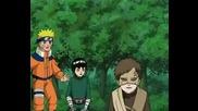 Naruto 218 [bg Subs]