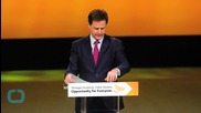 Nick Clegg Offered To Resign Prior to Election Year