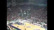 Pao Ultras