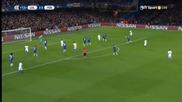 Chelsea vs Fc Porto (2)