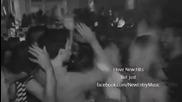 Inna - Hot (nicolas Costa Remix)