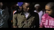 Konshens - Stop Sign - Official Music Video -hd
