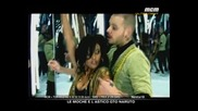 M. Pokora Feat. Timbaland & Sebastian - Dangerous (ВИСОКО КАЧЕСТВО)