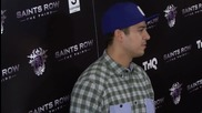 Scott Disick Reaches Out to Troubled Rob Kardashian