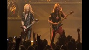 Judas Priest - Breaking The Law Live In Hollyood Fl 09.17.2009