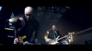 Превод Within Temptation Faster