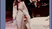 Райна Кабаиванска - Poveri fiori - Флоренция 1981