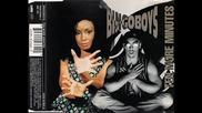 Bingoboys - Chartbuster 1992