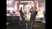 Linkin Park - Given Up Live