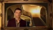 Dave Gahan feat. Mirror - Nostalgia