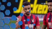 Норич Сити – Брайтън Хоув Албиън и Манчестър Юнайтед – Борнемут на 4 юли по DIEMA SPORT 2