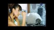 Бони - Страхливци - 2010 video