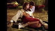 A Walk To Remember - The Best Film Ever