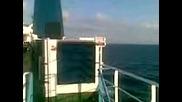 S feribot prez more_xvid