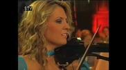 Класическа музика, H Q H Q Princesses Of Violin Viva Espana