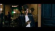 Tini - El Gran Cambio De Violetta ( Официален трейлър ) + Превод