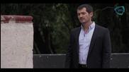 Фортуна - Епизод - 19