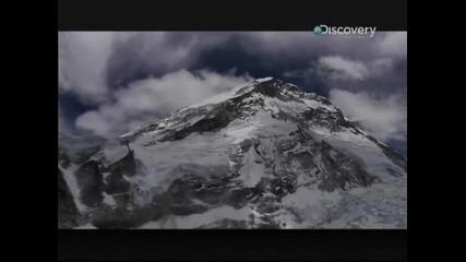 Премиера! Лавината Под Еверест: Трагична История 2014 ( Бг Аудио )