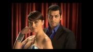 Kарач - Istanbul Saklasin - Песен от филма Любов и наказание