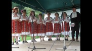 Фолклорна Група От Село Ловни Дол