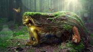 Celtic Sensation - Spiritual Songs Magical Celtic Music