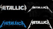 Metallica - No Life 'til Leather, Power Metal & Megaforce Demos -1982 - 1983