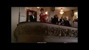 Крис де Бърг - Дамата в червено (от Хубава жена)