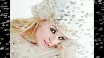 Desislava .. Retro Mix 2012