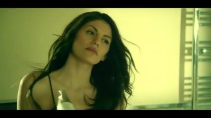 Михаела Филева - Конец ( Официално Видео )
