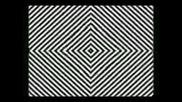 Какво виждате?